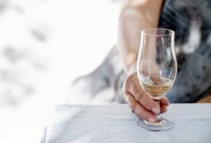 Alkoholowi mówią stanowcze: (czemu) nie!