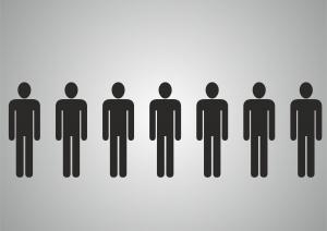 Czy ewaluacja POKL jest konieczna?