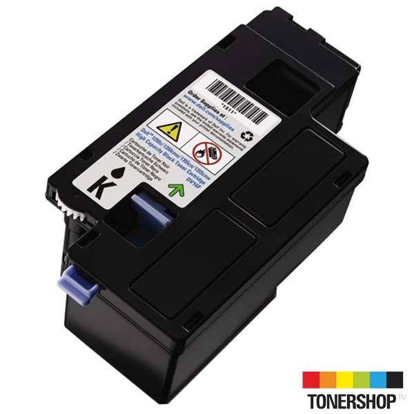 Jak zaoszczędzić na eksploatacji drukarki?