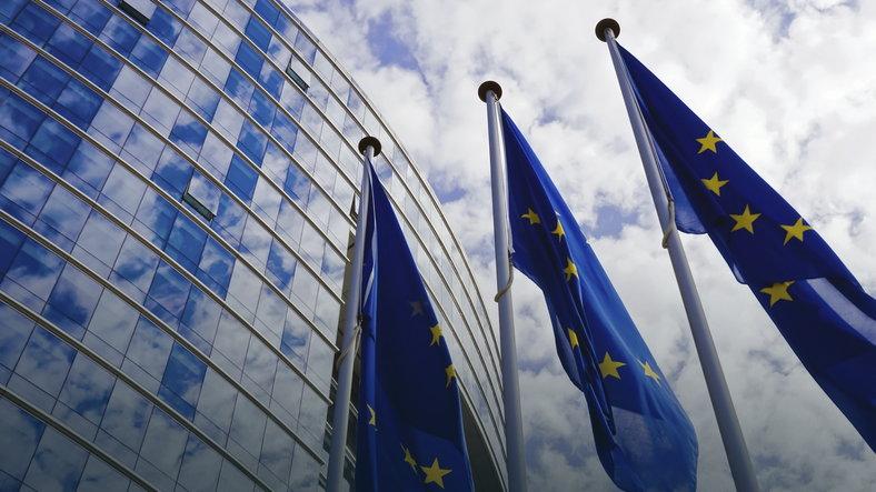 Czy Komisja Europejska nam pomoże?