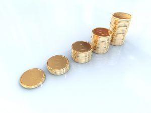 Kilka długów – jedna rata