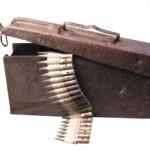 ammo-box-1213618-m