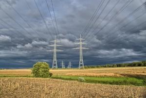 Prawidłowe wykonanie instalacji elektrycznej.