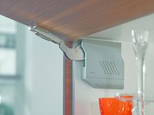 Nowoczesne rozwiązania w kwestii meblowania pomieszczeń mieszkalnych.