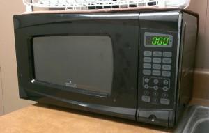 serwis sprzętu AGD w Rybniku