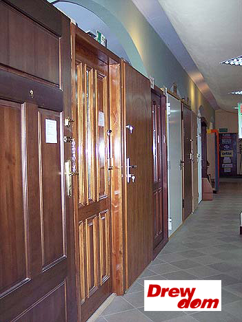 Zalety stosowania drewnianej stolarki okiennej.