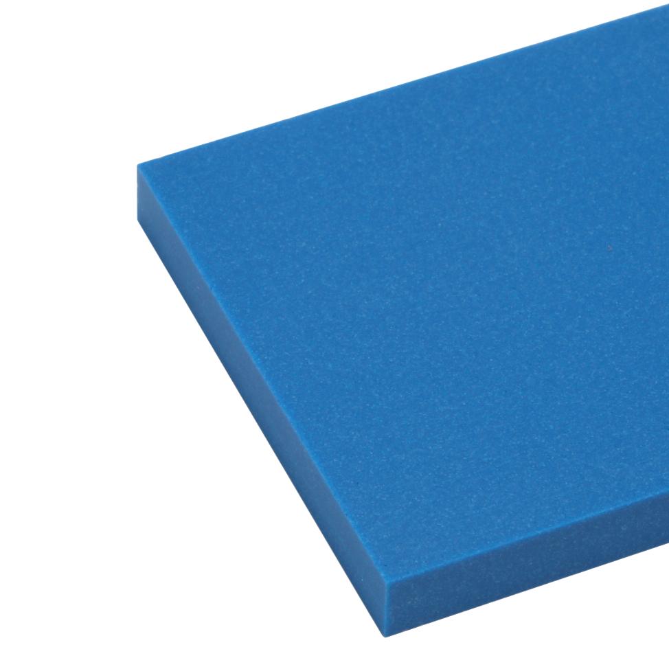 Polietylen 500 w płytach (PE-HMW)
