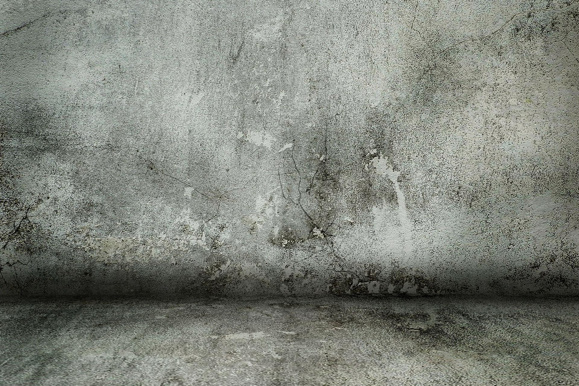 Jak na pewno nie pozbędziesz się wilgoci,  czyli słów kilka o termicznym osuszaniu murów