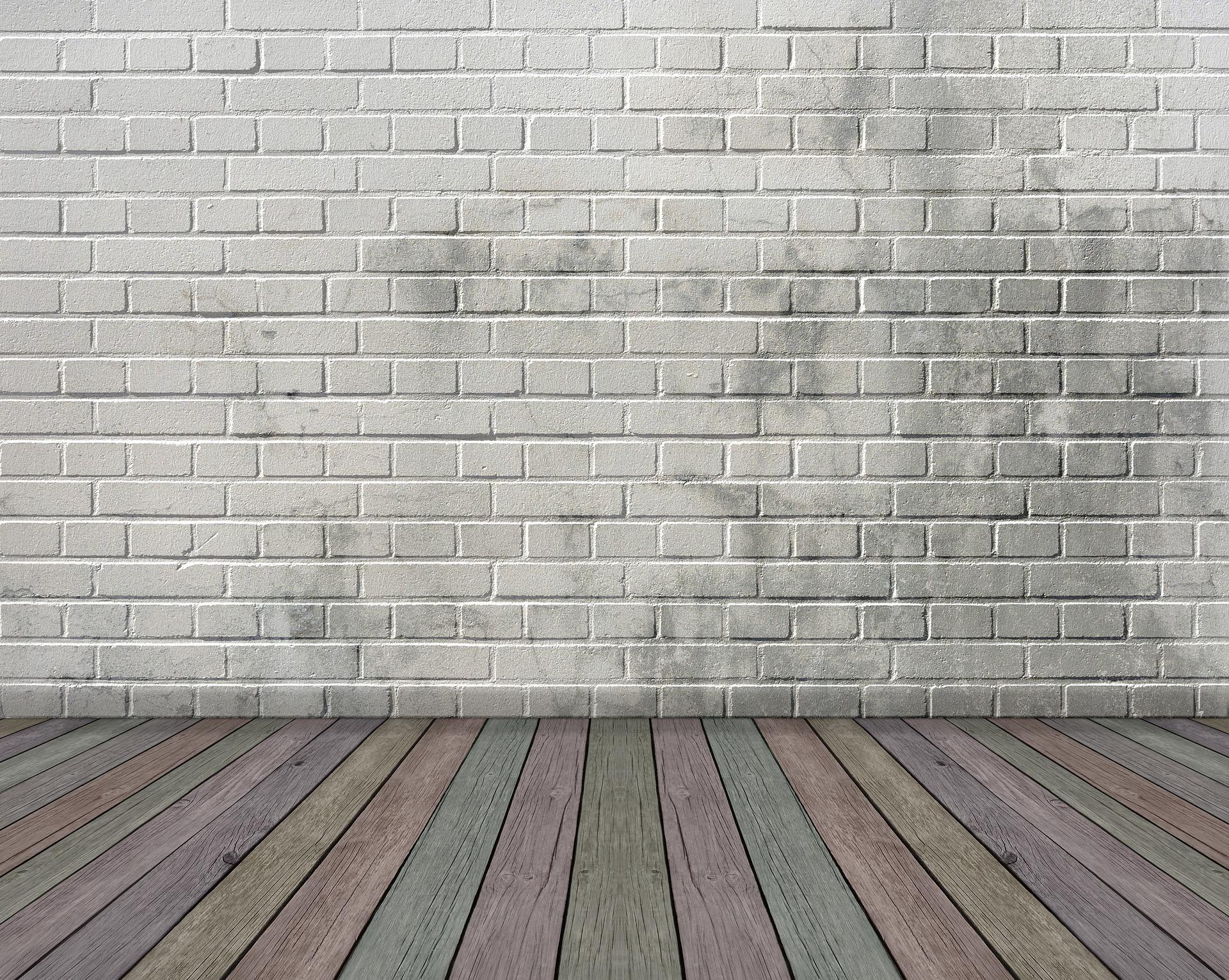 Termiczne osuszanie murów