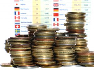 Preferencyjne kredyty dla studentów