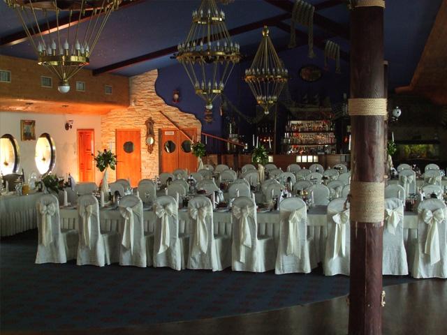 Jak zadbać o oprawę muzyczną na imprezie weselnej?