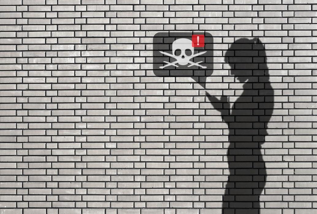 Jak zabezpieczyć smartphona przed wirusami
