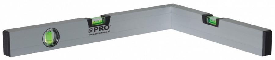 Laserowe narzędzia pomiarowe dla firm budowlanych.