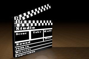 plan zdjeciowy filmu promocyjnego